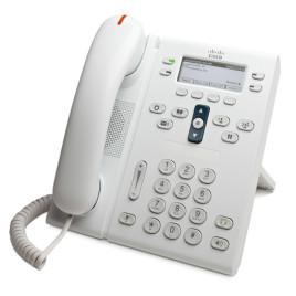 Cisco CP-6941-W-K9=