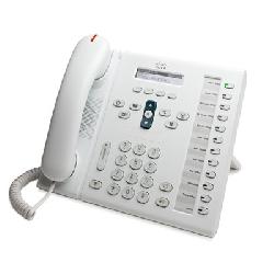 Cisco  CP-6961-W-K9=