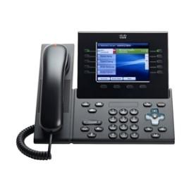 Cisco CP-8961-C-K9=
