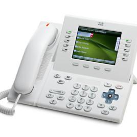 Cisco CP-8961-W-K9=
