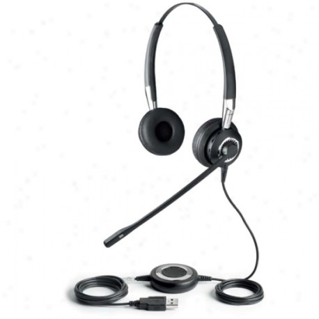 gn-jabra-biz-2400-duo-usb-headset-wired-conne.jpg