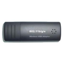 Grandstream Wi-Fi USB