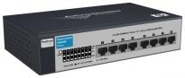 HP 1410-8G [J9559A]