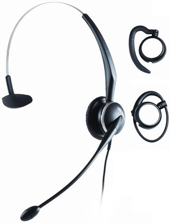 jabra_gn_2100_3_in_1.jpg
