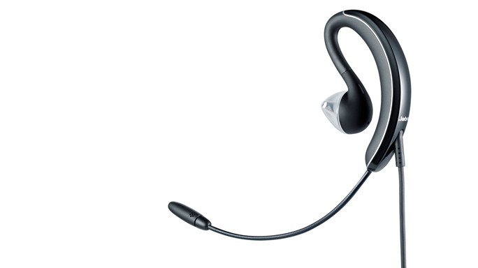 unified_communication_headset_jabra_uc_voice_250.jpg