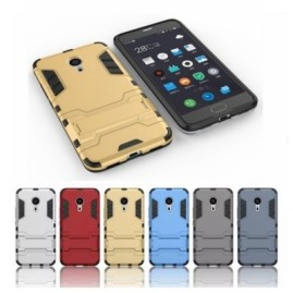 For-Meizu-Mx5-Pro-5-M3-Note-Meilan-Note3-Case-Silicone-Hard-Rugged-PC-Ironman-Shield.jpg_640x640-501x501