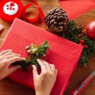 Оригинальные идеи подарков для подростка на Новый год +