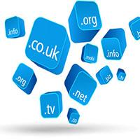 Значение имени домена