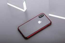 Чехлы Iphone X