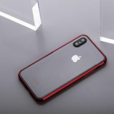 Защищаем свой iphone x
