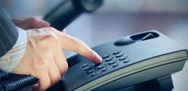 Подключение многоканального номера телефона