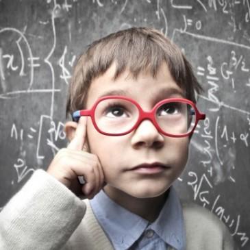 Как развить умственную арифметику