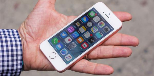 Как выбрать и купить iPhone 5S