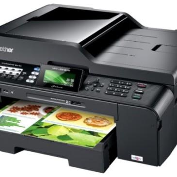 Как устранить неисправность принтера в домашних условиях