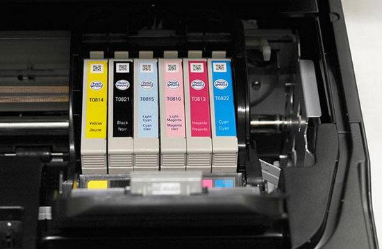 kartrizh-strujnogo-printera
