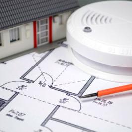 Какие объекты строительства нуждаются в разработке СТУ?