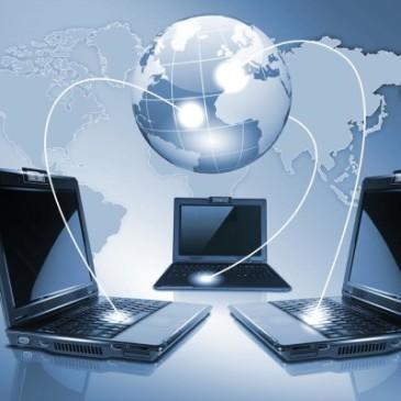 Удаленный доступ к компьютеру и виртуальные частные сети