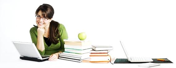 Дистанционные курсы повышения квалификации