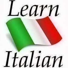 Курсы итальянского языка в Киеве