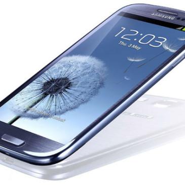 Выбираем чехол для своего смартфона samsung galaxy s10e