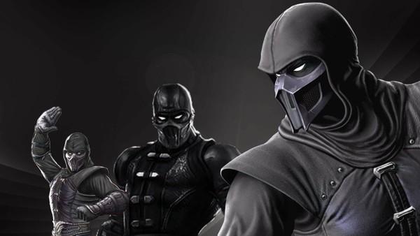 Шанг Цунг и Нуб Сайбот вернутся в Mortal Kombat 11