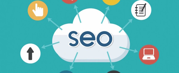Как связаны поисковики и SEO оптимизация