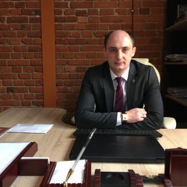 Услуги адвокатов в Калининграде