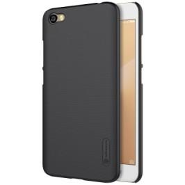 Купите чехол XiaoMi RedMi 5A – позаботьтесь о защите своего смартфона