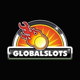 Игровые услуги от клуба Глобал Слотс