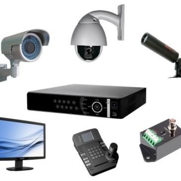 Новомодные системы безопасности