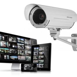 Зачем необходимы системы видеонаблюдения?
