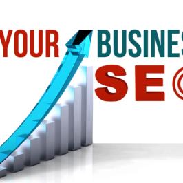 Как SEO помогает вашему бизнесу расти?