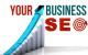 SEO_dlya_biznesa