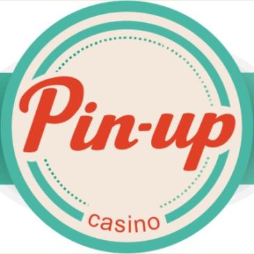 Онлайн казино Пин Ап – стоит ли?