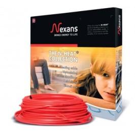 Типы кабеля