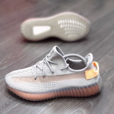 Yeezy обувь